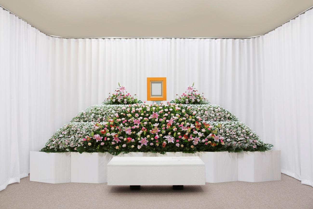 花祭壇6-1