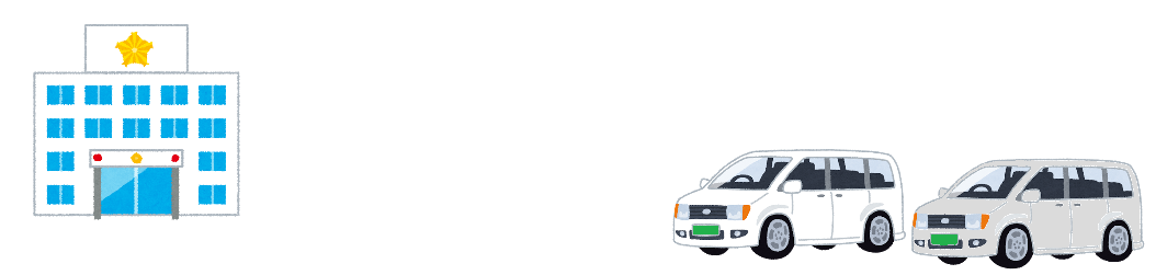 car_minivan3