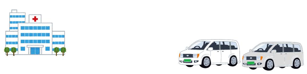 car_minivan4
